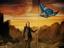 Майкл Бернем продолжит свою миссию в сериале «Звездный путь: Дискавери» 15 октября