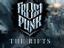Frostpunk – Первое платное DLC и сезонный пропуск