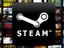 Steam Sale - Забор с объявлениями, налетай