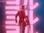 Valorant - Геймплейные возможности Yoru в новом трейлере