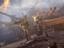 [Халява] Iron Conflict - Раздача ключей с доступом к игре