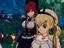Fairy Tail - Состоялся релиз ролевой игры по одноименной манге
