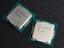 Intel Rocket Lake проигрывает в IPC архитектуре Zen 3 от AMD