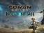 Conan Exiles - Разработчики выпустили дополнение «Isle of Siptah»