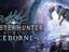 """Monster Hunter World: Iceborne - Обновление """"убивает"""" сохранения пользователей"""