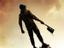Dying Light 2 - Игра будет тесно связана с первой частью