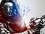 Destiny 2 - героический режим вторжения, тиры мощных наград и эндгейм-развитие персонажа