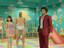 Yakuza: Like A Dragon — Вакханалия по-японски в новом трейлере: видеоигры, петухи, раки и караоке