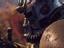 Fallout 76 — Холщовые сумки начнут рассылать на следующей неделе