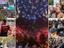 «Wargaming Fest: День танкиста»-2019 — с любовью к мелочам
