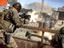 [Видео] Call of Duty: Modern Warfare - Чистый и почти не замутненный кайф