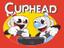 Cuphead - дополнение The Delicious Last Course задерживается