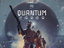 Quantum Error - Космический хоррор-шутер выйдет на Xbox Series X