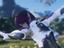 Phantasy Star Online 2: New Genesis - Различная важная информация с прошедшего стрима