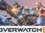 Команда Overwatch рассказала о сиквеле