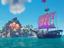Sea of Thieves - Первый сезон официально стартовал