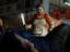 Съемки экранизации Sleeping Dogs с Донни Йеном скоро могут начаться