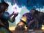 Crowfall - Англоязычная версии игры официально вышла