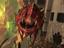 Doom Eternal - Разработчики показали системные требования