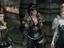 Lost Ark - развитие персонажа на 50 уровне (T1 версия)
