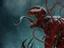 Новости кино: задержка «Венома: Да будет Карнаж», «Скуби-Ду!» в цифре и «Энола Холмс» на Netflix