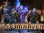 Цифровая версия Gloomhaven посетит Steam в следующем месяце