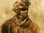 Call of Duty: Modern Warfare 2 - Системные требования ремастера