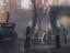 Видео: The Sinking City - Настоящий детектив по Лавкрафту