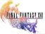 Final Fantasy XVI - Базовая разработка и сценарий завершены