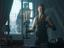 The Dark Pictures: Little Hope — Релизный трейлер второй части хоррор-антологии