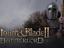 Стрим: Mount & Blade II: Bannerlord - Становление Ярла Гарро VI!