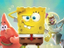 [gamescom 2019] SpongeBob SquarePants: Battle for Bikini Bottom – Rehydrated демонстрация геймплея
