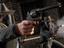 Red Dead Redemption 2 - Версия для ПК получит ряд нововведений