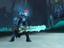 World of Warcraft: Shadowlands - Препатч уже в игре