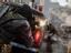 Call of Duty: Black Ops Cold War - Трейлер грядущего бета-тестирования