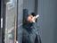 Джаред Лето опубликовал гифку в образе Морбиуса
