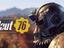 Fallout 76 – в игре появилась «апокалиптическая аристократия»
