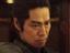 Анонсирована Yakuza 7 - Уникальная боевая система в духе jRPG