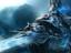 Blizzard и Z-Man Games: новая настольная игра по миру WoW в сочетании с классической Pandemic