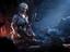 [Слухи] The Witcher 3 выйдет на Nintendo Switch в сентябре 2019 года