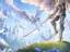 Новости MMORPG: новый сервер в AION, перенос New World, чернокожие эльфы в WOW