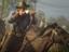 Продажи  Red Dead Redemption 2 достигли 34 миллионов копий, а GTA V - 135 миллионов