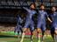 Electronic Arts объявила о рекордном запуске FIFA 22