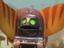 [SGF] Ratchet & Clank: Rift Apart - Новая игра франшизы для PlayStation 5