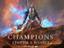 Guild Wars 2 — Стала доступна 3 глава «Balance» финала ледяной саги