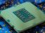 Еще не аносированные процессоры Intel Alder Lake i9-12900K уже можно купить в Китае