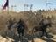Mount & Blade II: Bannerlord - Новинка вошла в десятку самых популярных игр Steam