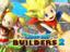 Директор Dragon Quest Builders 2 покидает Square Enix, потому что устал