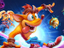 Обзор Crash Bandicoot 4: It's About Time - Вампа-фруктов не желаете?