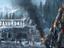 Days Gone - В сети появился видеоролик сравнения игры на ПК и PlayStation 5